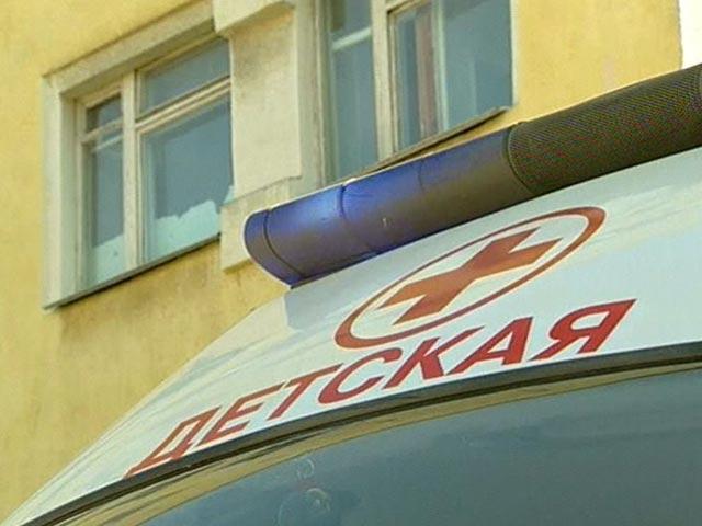 ВБашкирии детский лагерь выплатит маме ребенка 250 тыс. запереломы позвонков